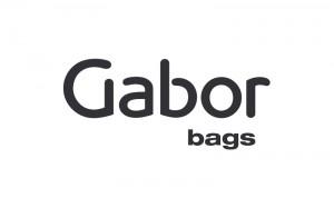 Gabor-bags-JPG