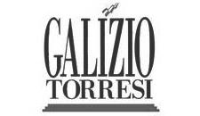 logo_galizio_torresi